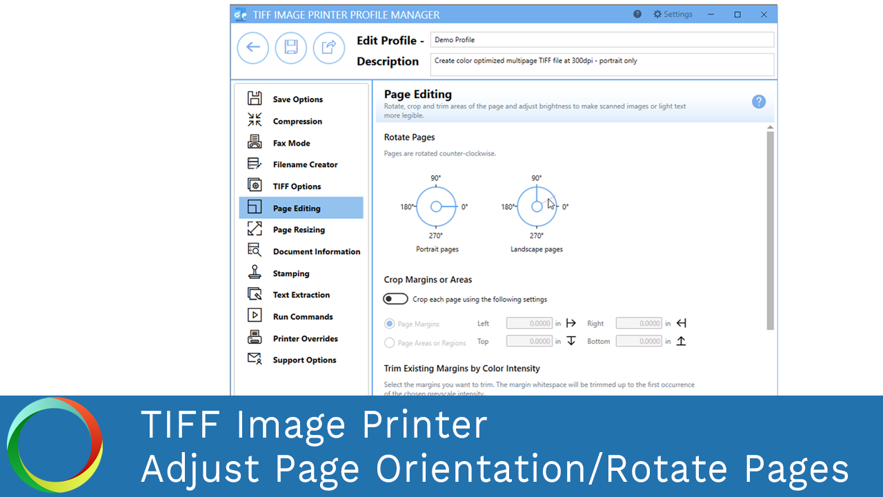 tiffimageprinter-rotate-pages-youtube