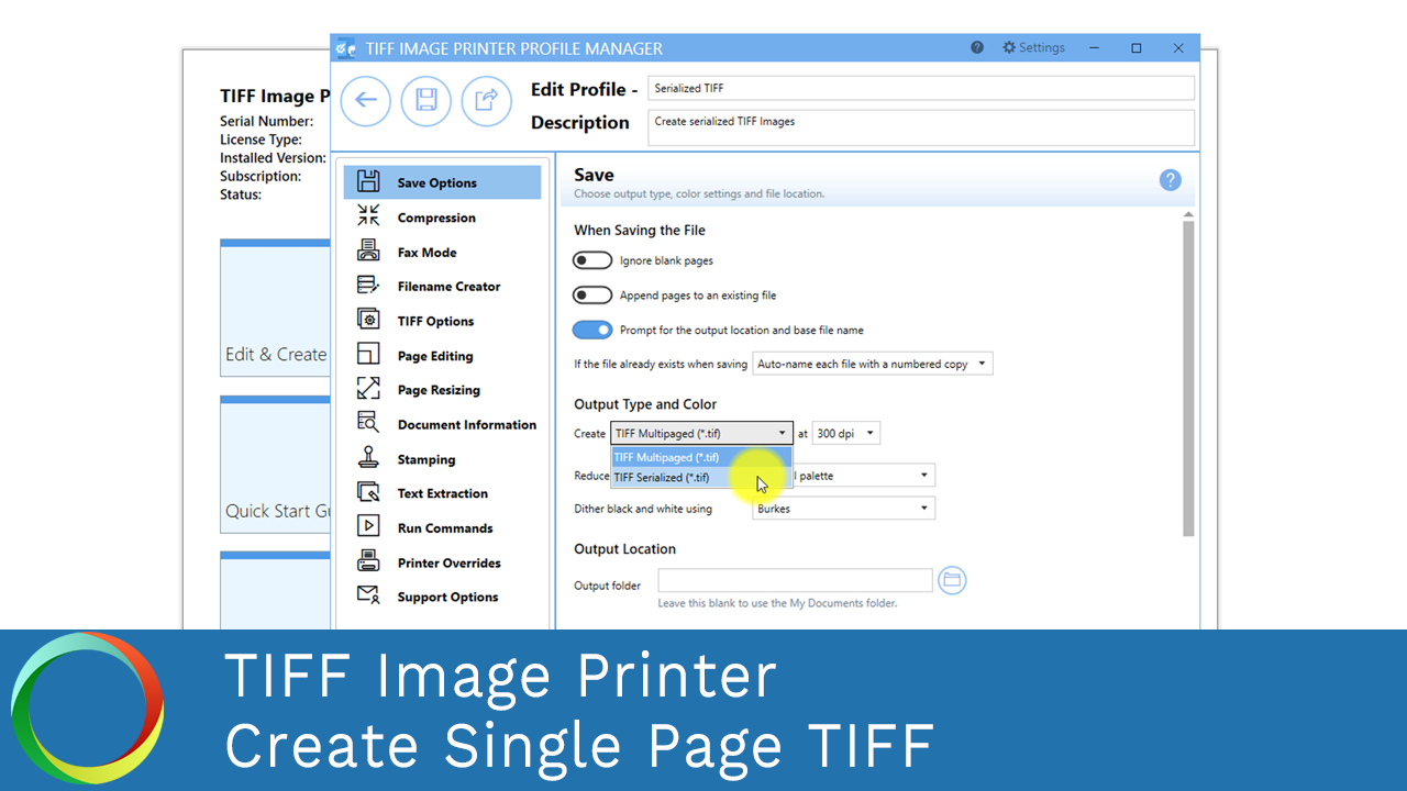 tiffimageprinter-single-page-tiff-youtube