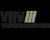 vhv-logo1